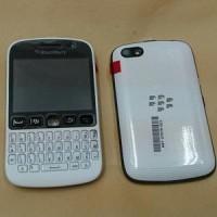 Casing  Blackberry 9720. Samoa Fullset Touchscreen Ori