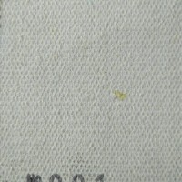 Kanvas Lukis Import China (Semi Linen)