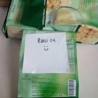 Susu Melilea | Susu kedelai Melilea | Susu soya Melilea