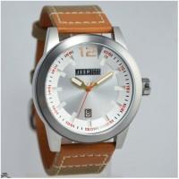 Jam tangan pria Jeep JPS71001 original