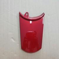 harga Cover Stop / Sambungan body belakang Vario (merah Marun) Tokopedia.com