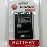 Batre / Baterai / Battery / Batrai Lenovo A369 A369i A66 A278