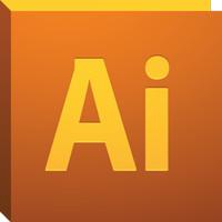 harga Adobe Illustrator CS5 Tokopedia.com