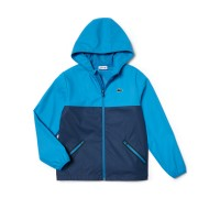 Jacket / Parka / Coat Lacoste Kids Original