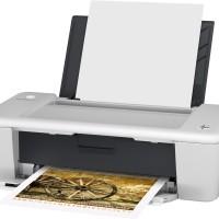 Printer HP Deskjet 1010