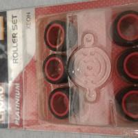 harga Roller Set XEON Racing Choho Tokopedia.com