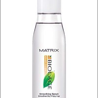 MATRIX Biolage Deep Smoothing Serum 100ml