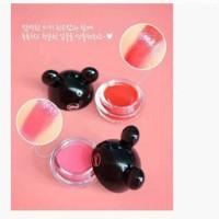 THE FACE SHOP - (Disney Edition) Tinted Lip Balm