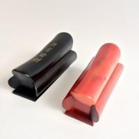 [FengShui] Guan Cai Mini Coffins Miniatur Peti Mati I Big Size