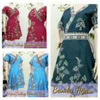 harga Dress Suling Bambu Tokopedia.com