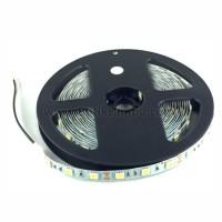 Lampu Led Strip - Flexibel Led 5050 Indoor IP33 Putih
