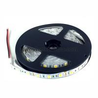 Lampu Led Strip - Flexibel Led 5050 Indoor IP33 Kuning