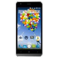 Handphone / HP Evercoss A75A [RAM 2GB / Internal 16GB]