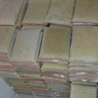 Jual Daging durian beku Medan Murah