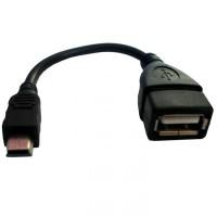 harga Kabel OTG USB Macro 5 Pines / OTG Esia / USB Tape Mobil Tokopedia.com