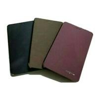 harga Flipcase Cover Casing Advan X7 X 7 Tablet X7  PROMO Tokopedia.com