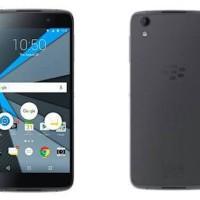 harga Blackberry DTEK 50 Android Marshmallow Tokopedia.com