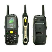 Hp Outdoor Brandcode B81 mirip Pc 9000(prince 9000) bisa Powerbank