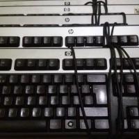 Harga keyboard bekas | Hargalu.com