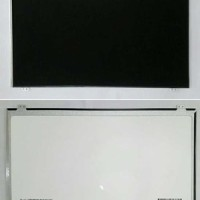 Layar Laptop, LCD, LED Lenovo Y460, V470, V470C, 20124, U410, G400S