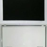 Layar Laptop, LCD, LED Fujitsu 772, LH532