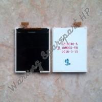 LCD Nokia 100 101 108 112 113 130 C1-00 C1-01 C1-02 C1-03 C2-00 X1-01