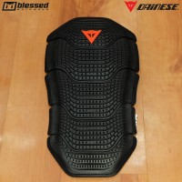 Dainese Manis D1 G2 Back Protector