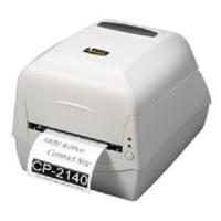 Printer - Argox - Barcode Printer CP-2140