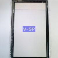 harga Touchscreen Advan T1j Tokopedia.com