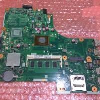 Motherboard Asus X450CC rev 2.1 A450C Intel Celeron