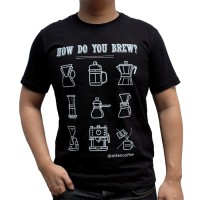 OTTEN Tees 03 (How Do You Brew?)