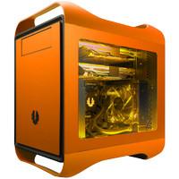 Casing Bitfenix Prodigy M Window (Oaenge)