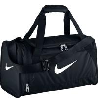 harga Nike Brasilia 6 Small Duffel Bag / Tas Olahraga / Travel Bag Tokopedia.com