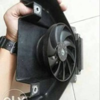 harga Fan Radiator Assy Ninja Fi / Z250 Tokopedia.com