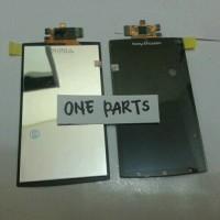 LCD TOUCHSCREEN SONY XPERIA ARC / ARC S LT15 LT18 X12 ORIGINAL