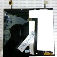 LCD TOUCHSCREEN HP SLATE 6 ORIGINAL FULLSET