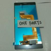 harga LCD TOUCHSCREEN SONY XPERIA M4 AQUA E2303 ORIGINAL BLACK Tokopedia.com