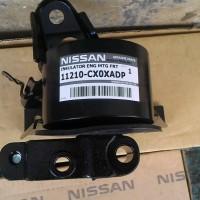 Engine mounting Nissan serena C24 OEM THAILAND ( KANAN )