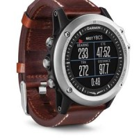 Garmin D2 Bravo Aviation Watch, Ww