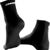 Cressi Ultra Stretch Fins Socks