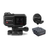 Garmin Virb Xe Autoracing Bundle Kualitas TOP