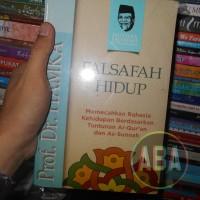 Buku Falsafah Hidup By Prof. Dr. Buya Hamka