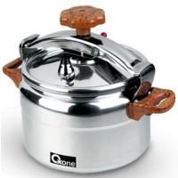 Jual Panci Presto 8 Liter Ox-2008 / Oxone Aluminium Pressure Cooker Ox 2008 Murah