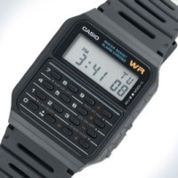 Tali Jam Casio Calculator CA53w