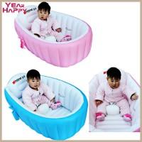 Jual Tempat mandi bayi / INTIME BABY BATH TUB Murah