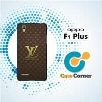 harga Louis Vuitton Logo Hd Wallpaper Case, Cover, Hardcase Oppo F1 Plus Tokopedia.com