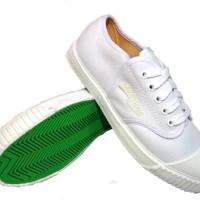 Sepatu Sepaktakraw Nanyang Murah