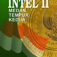 Intel II: Medan Tempur Kedua