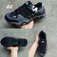 harga G102 Sepatu  Cowok Adidas Terrex Swift R GTX Import Tokopedia.com