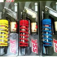 harga ShockBreaker YSS Tabung G2 Matic ( ORIGINAL ) Tokopedia.com